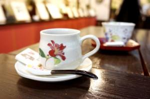 nonohana_coffee