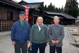 左より石沢さん、小林さん、田村さん_s