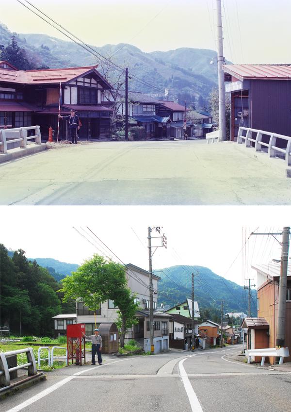 0101)楽町_s