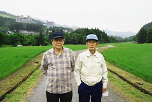 松沢にて02_s