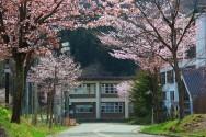 浅貝公民館