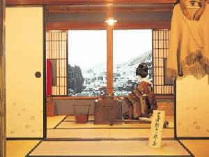 https://www.e-yuzawa.gr.jp/yukigunikan/wp-content/themes/yukigunikan/images/info/1f_img01.jpg